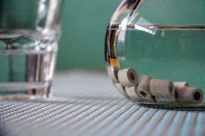 3 solutions naturelles pour filtrer l eau du robinet et la transformer en eau min ralis e bien. Black Bedroom Furniture Sets. Home Design Ideas