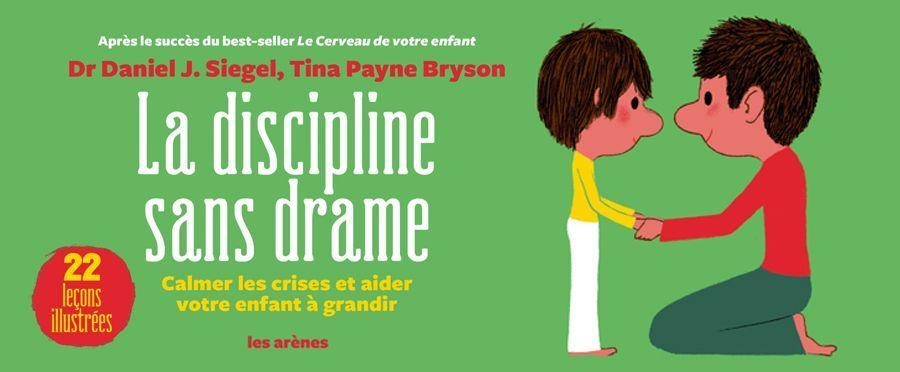 discipline sans drame