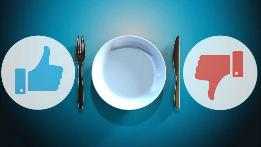 jeûne alimentaire