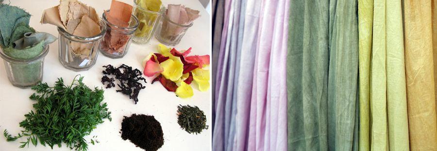 teinture v g tale 100 recup 39 colorer ses textiles avec. Black Bedroom Furniture Sets. Home Design Ideas
