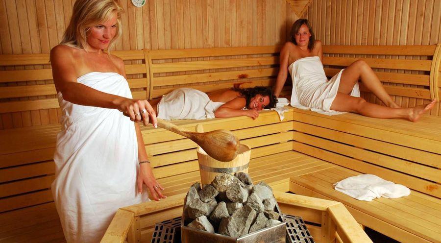les multiples bienfaits du sauna sur notre sant et notre. Black Bedroom Furniture Sets. Home Design Ideas