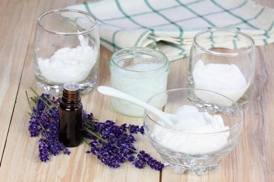 Deodorant Fait Maison 9 Recettes Naturelles Selon Votre Type De Peau